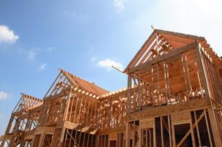 Guide pour construire votre maison tape par tape for Construire sa maison etape par etape